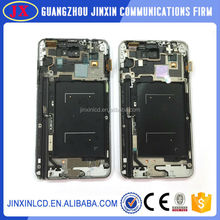 Original new guangzhou useful well testing best quality for samsung note 3 lcd