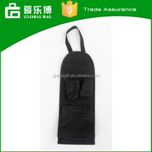 Multi functional Car SeatBack Organizer Storage Bag