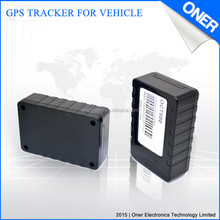GPS Vehicle Tracker gps gsm tracker device anti damage of electron