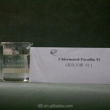 pure white liquid chlorinated paraffin akd wax