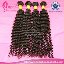 Wholesale hair salon products,hair extension in hyderabad