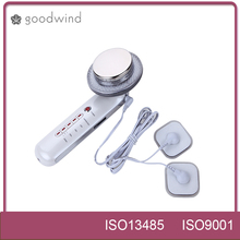cheapest skin conductance instrument electric massage vibrator