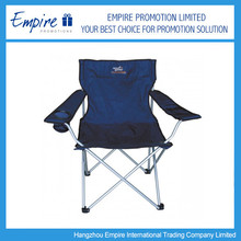 Promotional Most Popular Camping Folding Chair Relax