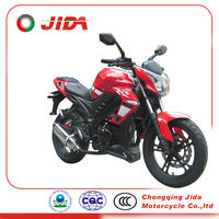 new motor 250cc JD250S-6