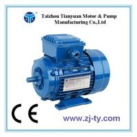 Y2 Series electric motor 20kw