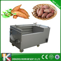 hot sale ozone ultrasonic fruit and vegetable washer