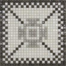 Interior design building material mosaic competitive prices