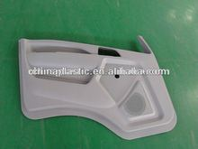auto spare part professtional on Mould designing&making