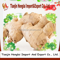 to buyer of ginger fresh 1