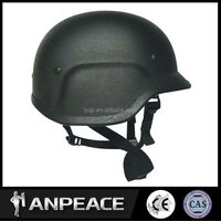 german ballistic military bullet proof helmet / military ballistic helmets FDK-01for sale