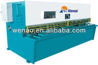 new products of sheet metal cutting machine