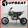 125cc/140cc dirt bike cheap pit bike KLX dirt bike manual