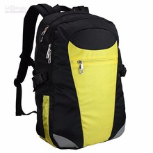 good quality laptop bag backpack for traveling