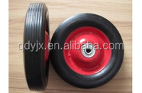 toy tires 8''x1.75'' for toy car wheel