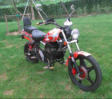 sport latest motorcycle electric news new motorcycles 70V 20A