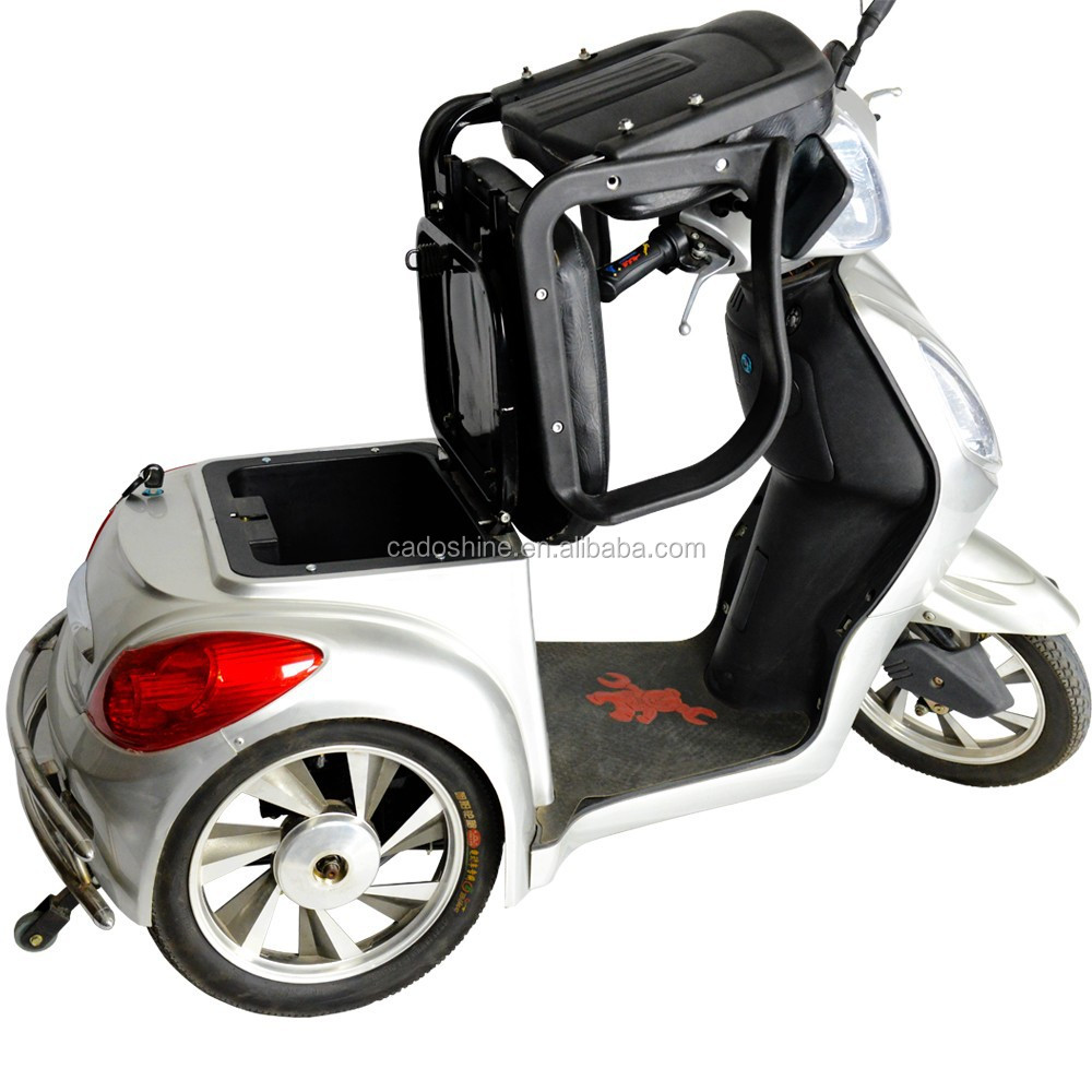 Best Electric Scooter for Adults  Top 10 Picks November