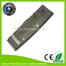 1J989 Laptop Battery for Dell Y0475 0J256 312-0025