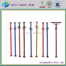 new products powertech prop cheering props of good quality made in China for sale