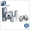 cemented carbide nozzle for sandblasting from Zhuzhou tongyi