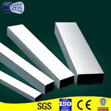 stainless wire staples china top ten selling products teacher tube