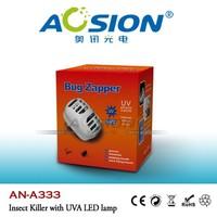 Aosion mosquito killer machine AN-C333