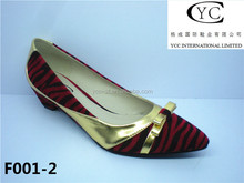 New design low price high heels shoes for wholesales wholesale china women shoe womens high heels