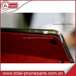OEM ODM Flexible Rotate cover stand case for ipad air mini 3