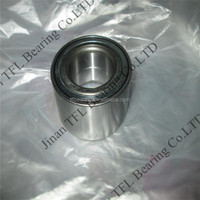 Car parts for wheel hub bearing auto axle bearing automobile bearing DAC408036