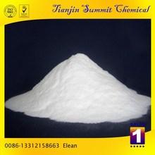 Anionic PolyAcrylamide PHPA/PAM