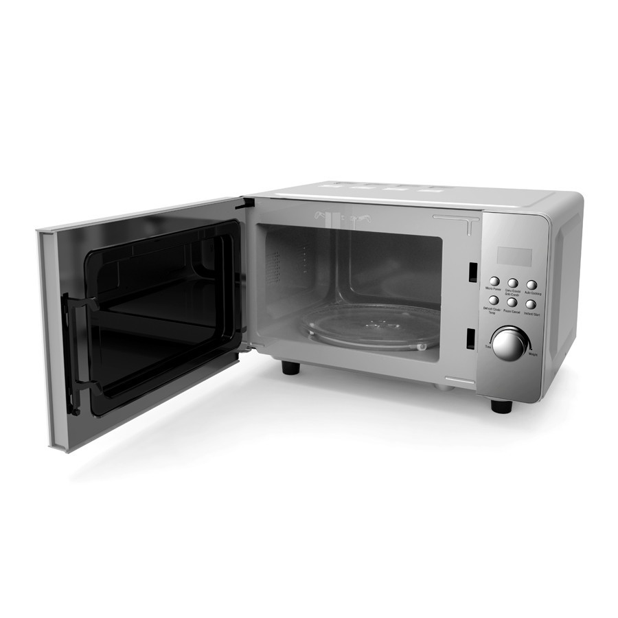 microwave oven case study Engineering economic analysis case study case name the smithson's mortgage case study teams this case is designed to be conducted by a team of students the discussion, questioning, and resolution of differences is an important part of the learning experience.