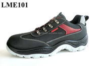 2014 sport style safety shoes for work in kitchen food industrial safety shoes low price steel toe safety shoes germany