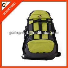 for 600d camera bag pvc for nikon camera bag