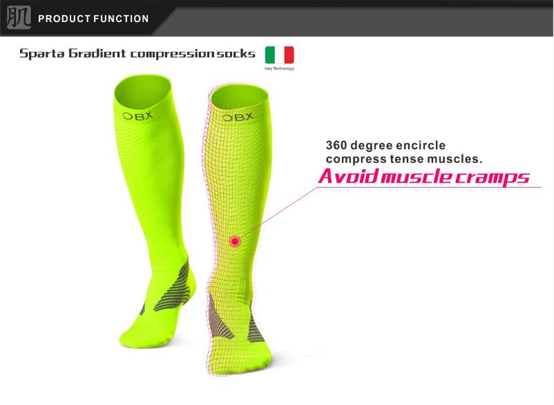 compression socks 3 (5).png