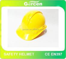 CE approved Helmet Safety for sale, Custom Safety Helmet