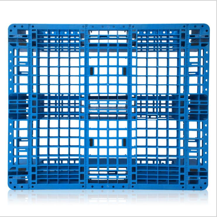 Plastic pallet (2).jpg