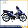 Brand New 110cc/125cc Ordinary headlights Motorbike EFI-2