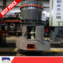 China leading brand MTM series coal grinder, coal grinder mill