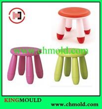 Hotsale plastique injection champignons selles moule en chine