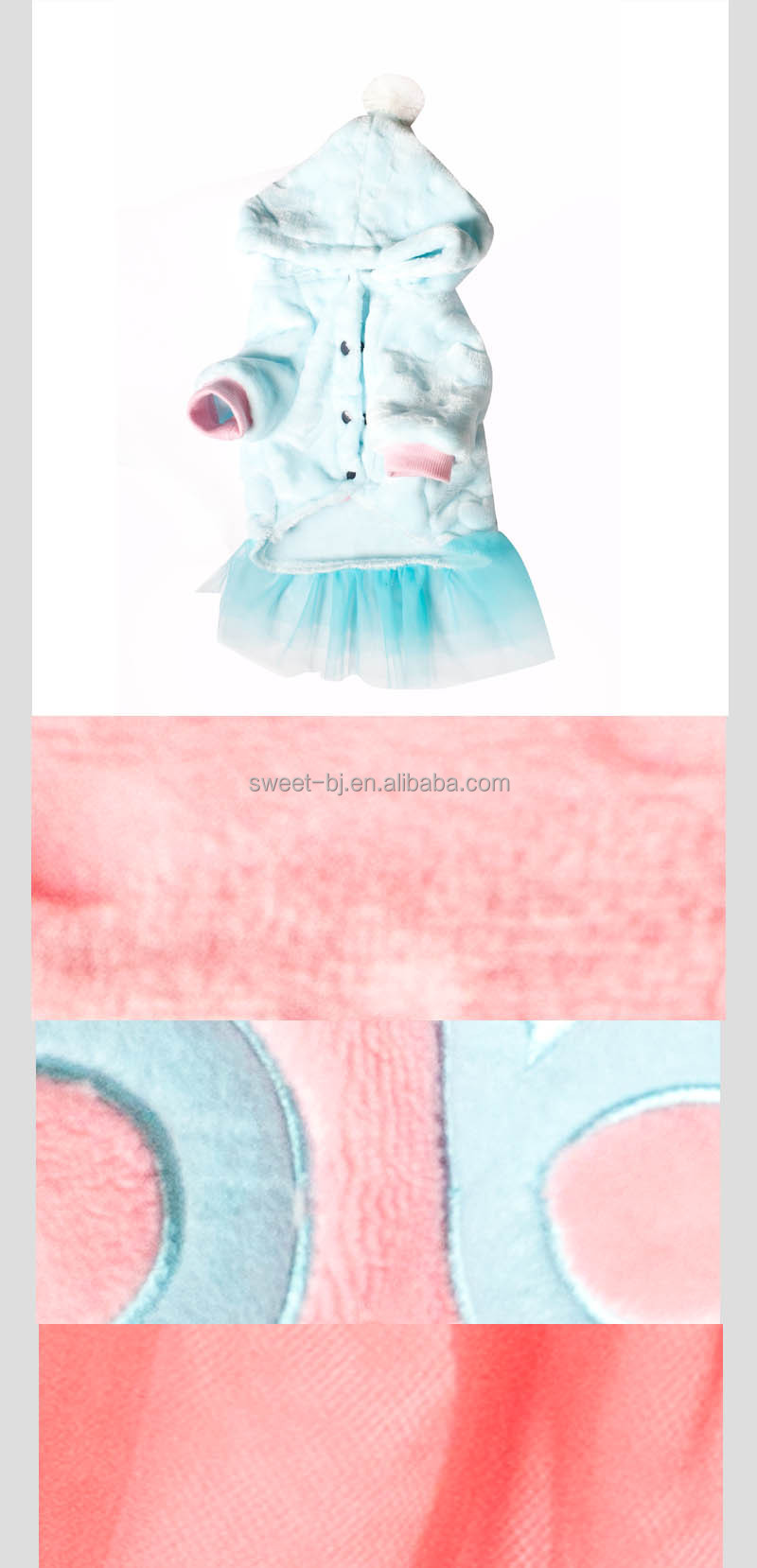Cute Clothes For Sale Cheap