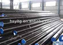 high speed tool steel 1.3355/ T1 / SKH 2 steel bars