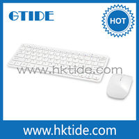 wireless keyboard mouse for IMAC alibaba in Russian, Computer Parts and Accessories,keyboard wireless for macbook air