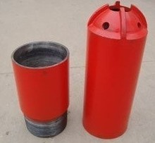 API standard High Quality Casing Float Collar and Float Shoe