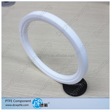 PTFE ball valve seat ring with good quality