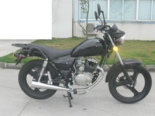 sales promotion hot selling 125cc 150cc JY150-25 street motorcycle for sale