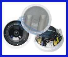 Pro 6.5inch Battery Powered portable Pa speaker trolley speaker