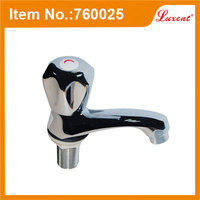 low price brass upc bathroom sinks with one faucet