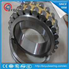 All famous brand bearing cylindrical roller bearing/bearing sizes/bearing housings NU2317