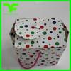 Strange shape high quality best design funny paper bag