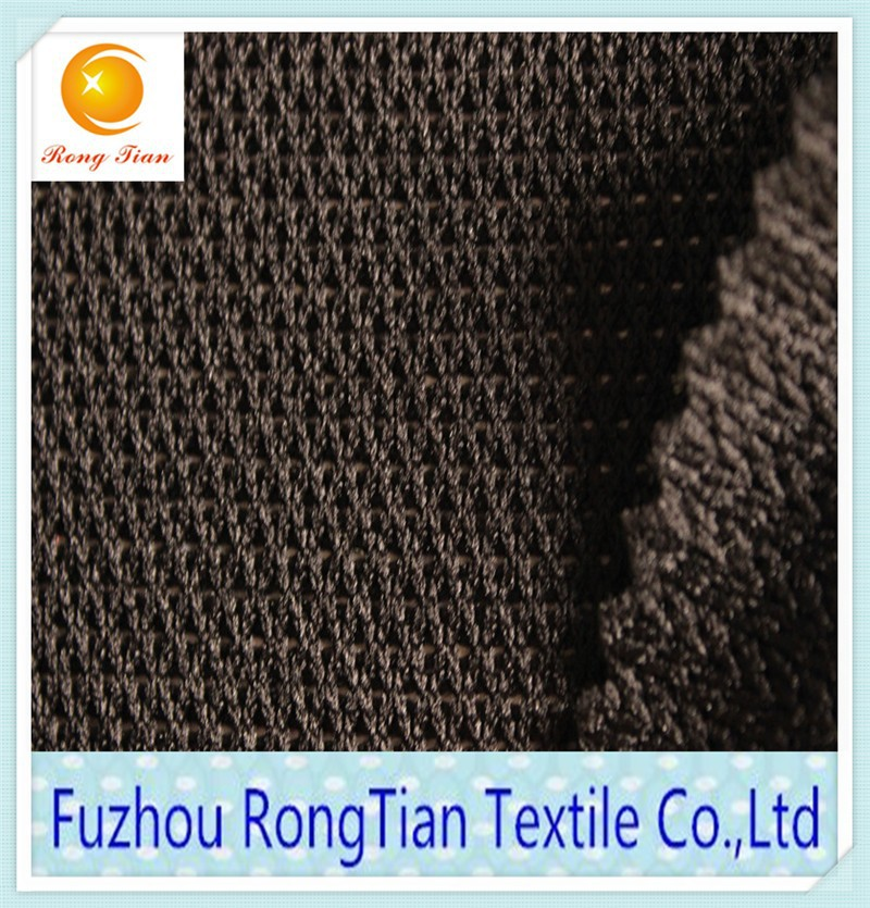 Heavy Duty Elastic Fabric Elastic Yarn Heavy Duty