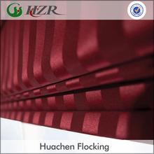 100% Polyester Fabric Taffeta
